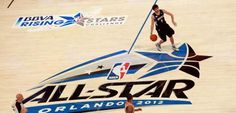 Wegen umstrittenem LGBT-Gesetz: NBA entzieht Charlotte das All-Star-Game - SPIEGEL ONLINE - Nachrichten - Panorama