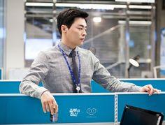 7 fatos doces que Gong Hyo Jin e Jo Jung Suk compartilharam sobre Jealousy Incarnate - Dorama Ever - Page 5 Asian Actors, Korean Actors, Korean Dramas, Kyungsoo, My Annoying Brother, Jealousy Incarnate, Cho Jung Seok, Gong Hyo Jin, New Actors
