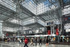 http://s3.amazonaws.com/epstein-assets/uploads/_1200x1200_fit_center-center_85/02-Jacob-K-Javits-Convention-Center-New-York-NY-Interior-Crystal-Palace-October-2013-Cooper.jpg?mtime=20141010163224