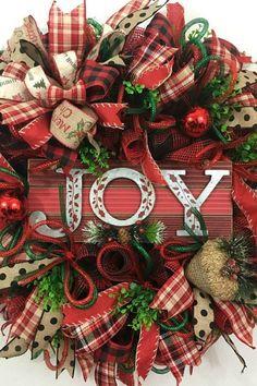 home decor christmas Christmas Deco Mesh Wreaths, Front Porch Decor, farmhouse Christmas wreath, red farmhouse Christmas wreath, Best Christmas Wreaths Christmas Door Wreaths, Christmas Door Decorations, Holiday Wreaths, Winter Wreaths, Spring Wreaths, Pool Noodle Christmas Wreath, Pool Noodle Wreath, Christmas Centerpieces, Summer Wreath