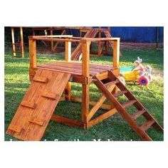 Backyard Plan, Fire Pit Backyard, Backyard For Kids, Outdoor Fun For Kids, Outdoor Activities For Kids, Kids Outdoor Furniture, Wooden Christmas Crafts, Kids Obstacle Course, Diy Playhouse