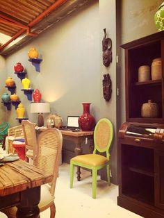 IFD2 INSPIRING DESIGN & DECOR #ifd2 #inspiring #design #collection #homedecor #casa #decorando #fab #objetosdedecoração #style #decora#exclusive #decoracao