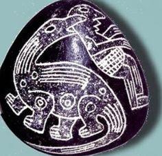 ネフィリム(巨人族)& 未知の古代文明のミイラ の画像 misaのブログ