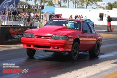 July, 2014 Winner: Bradley Stimson and his 1992 Ford Mustang.  Read the article at http://www.precisionturbo.net/news/Boosted-Ride-of-the-Month--July---Bradley-Stimson-s-1992-Ford-Mustang/265