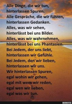 Learn German, Thing 1, One Life, Life Advice, True Words, Cool Words, Breakup, Coaching, Meditation
