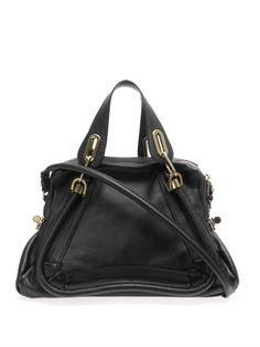 Mis Bolsos Chic on Pinterest | Totes, Handbags and Michael Kors ...