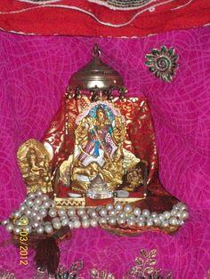 Rare Dharshnam