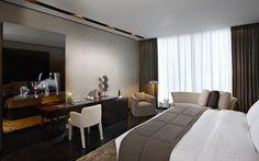 Hotel Meliá ***** - Dubai