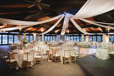 This was an absolutely STUNNING wedding ~ one of my favorites! Venue: McCormick Ranch Golf Club ~ Scottsdale, Arizona // Photographer: Andrew Jade Photography // Florist:   Table Tops, etc // Event Planner: Sara with Some Like it Classic
