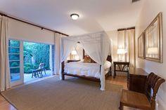 Creating A Romantic Bedroom Interior Design (15)