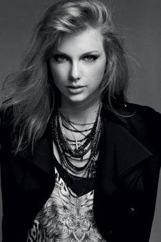 Taylor Swift Bazaar | Taylor Swift HARPER'S BAZAAR