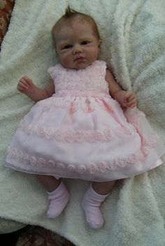 Looking for doll buildings for teenagers? We have now an awesome choice of fantastic kid's baby doll buildings. Life Like Baby Dolls, Life Like Babies, Real Baby Dolls, Realistic Baby Dolls, Cute Baby Dolls, Little Babies, Cute Babies, Bb Reborn, Reborn Toddler