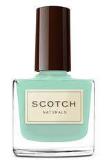 Scotch Naturals in Leprechaun Lynch