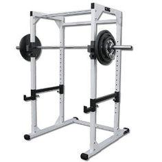 Fitness Gear Pro Half Rack Dick S Sporting Goods Home
