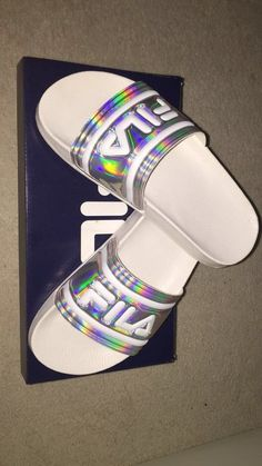 ⁶ тнє ριи gσ∂∂ @ℓιи∂αχ∂σℓℓ {fσℓℓσω тσ ѕєє мσяє} #slidesshoes