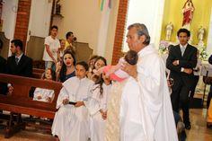 COMERCIAL PORECATU: Dia 12 de outubro dia da Padroeira do Brasil !!Fiéis celebram dia de Nossa Senhora Aparecida com missa