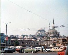 Istanbul 1980