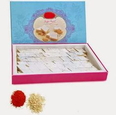 Indian Festival Gift Ideas: The Significance of Rituals, Gifting and Feasting ...