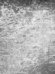 Art Resources | Rugs | Pinterest | Modern Interiors, Modern And Interiors