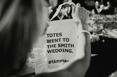 Hello May · EMMA + TIM