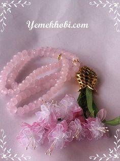http://yemekhobi.com/satilik-tespih.html