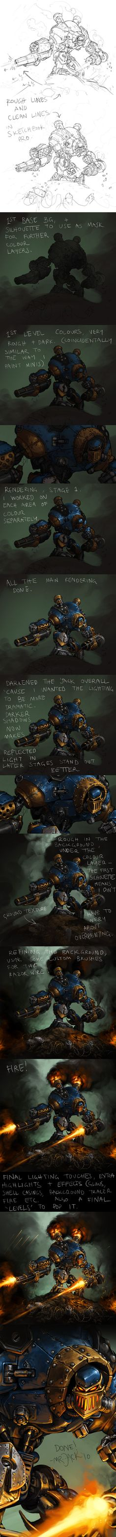 Cygnar: Cyclone Process by *Mr--Jack on deviantART join us http://pinterest.com/koztar/