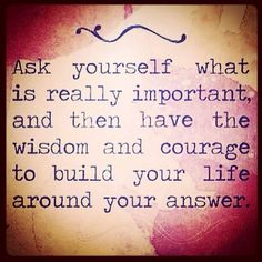 Important = life goals Positive And Negative, Negative Thoughts, Words Quotes, Sayings, Good Advice, Inspire Me, Feel Good, Encouragement, Self