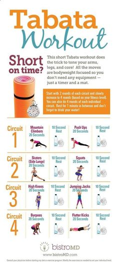 The Best Quick Workouts For Beginner, For Women, For Moms. These Are Great For Weightless, Great Abs, Skipping The Gym, And Can Be Done Before Shower, At Night, At Work, Or In The Morning Before Work. Add These Quick Workouts To Your Routine To Get A Full Body Workout, A Flat Belly, Toned Arms And Legs, And For Fat Burning That Will Get Those Booties In Shape. Burn Fat And Build Muscle Fast With These Quick Workouts To Get In Shape Fast.