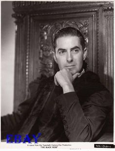 Image result for (ss2182895) tyrone power movie