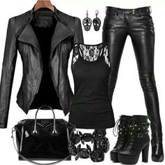 Find More at => http://feedproxy.google.com/~r/amazingoutfits/~3/ZFTimp3splc/AmazingOutfits.page