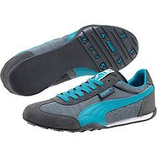83db9089093 love puma shoes · Lightweight and low-profile