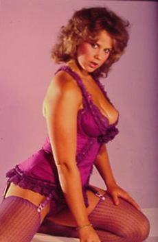 Linda Blair in Playboy Linda Blair, Playboy, Vintage Playmates, Jennifer Love Hewitt, Scream Queens, Celebs, Celebrities, American Actors, Movie Stars