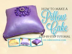 pillow-cake_tutorial