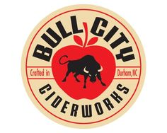 Bull City Ciderworks