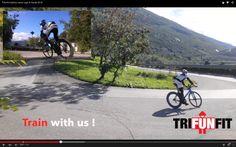 IT PROGRAMMA - Triathlon camp Lago di Garda 2016 :-) dal 08 al 15 maggio. Clicca il link e scopri il programma http://www.trifunfit.com/it/content/22-lago-di-garda EN PROGRAM - Triathlon camp Lake Garda 2016 :-) from 08 to 15 may. Click on the link e look the plan! http://www.trifunfit.com/en/content/22-lago-di-garda