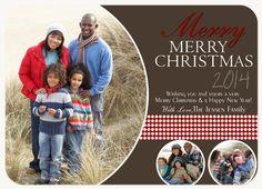 Cocoa Christmas - simplytoimpress.com