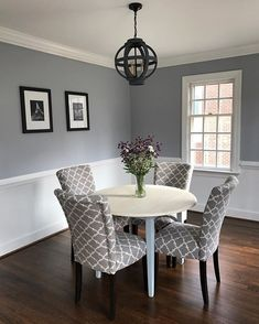 Gray Dining Room Paint Colors Fresh In Great Painting Splendid Best Top 2017 Local Remarkable Interior Inspiration