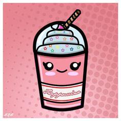 Google Image Result for http://stuffpoint.com/kawaii/image/42357-kawaii-kawaii-shake.jpg