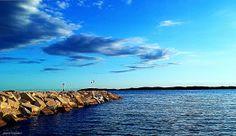 CroatiaByUs - meet Croatians: local culture by local people Croatia, Coast, Culture, Sea, Water, Travel, Outdoor, Beauty, Gripe Water