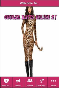Dating website derby, black candid butt crack