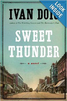 Sweet Thunder: A Novel - Lease Books - F DOI - Check Availability at: http://library.acaweb.org/search~S17/?searchtype=t&searcharg=sweet+thunder&searchscope=17&sortdropdown=-&SORT=D&extended=0&SUBMIT=Search&searchlimits=&searchorigarg=trose+harbor+in+bloom