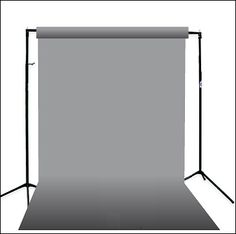 How To Set Up A Photo Booth In Your Home
