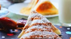 ramadan · 2/4 · Aux délices du palais Iftar, Plats Ramadan, Harira, Entrees, French Toast, Genre, Breakfast, Ethnic Recipes, Food