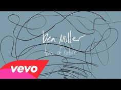 Bea Miller - Force of Nature (Audio Only) - YouTube