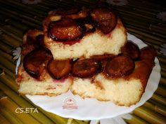 Tiramisu, Cheesecake, Ethnic Recipes, Cheesecakes, Tiramisu Cake, Cherry Cheesecake Shooters