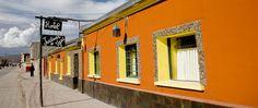 Hotel Jardines de Uyuni | Uyuni, Bolivia