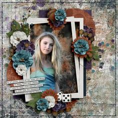 Roll With The Changes {6-pack plus FWP} by Created by Jill @PBPhttps://www.pickleberrypop.com/...tid=46727&page=1 Autumn Madness 3 by Miss Mel Templates @PBP https://www.pickleberrypop.com/...tid=46612&page=1