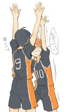~^O^~ he's too short (>^ω^<) wait I'm short too ●︿●●︿●●︿●