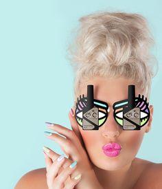 Evo by Bio Sculpture. Bio Sculpture Gel, Stylish Nails, Gel Manicure, Nail Trends, Nail Inspo, Gel Polish, Business Ideas, Fun Nails, Sunglasses Women