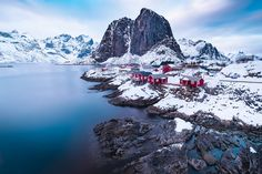 From seeing the Northern Lights, seeing arctic surfers, to snorkelling with whales, here are 28 unique things to do in Lofoten before you die. Northern Lights Tours, See The Northern Lights, Duck Blind Plans, Viking Museum, Beautiful Norway, Visit Norway, Norway Travel, Lofoten, Fishing Villages